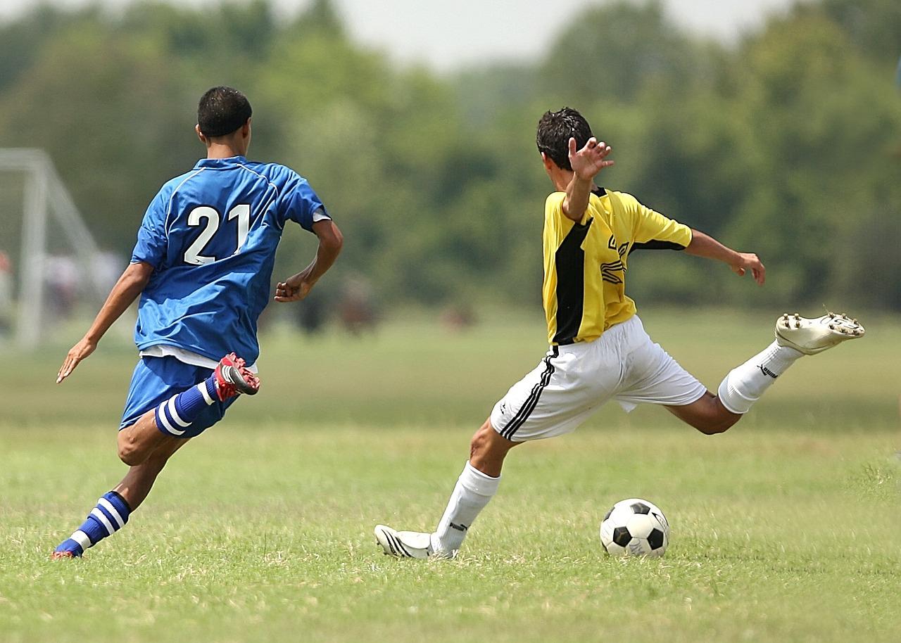 pemain bola brewok